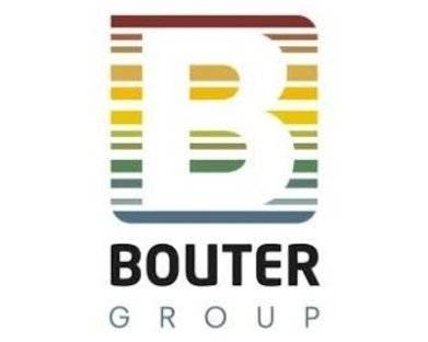bouter-group
