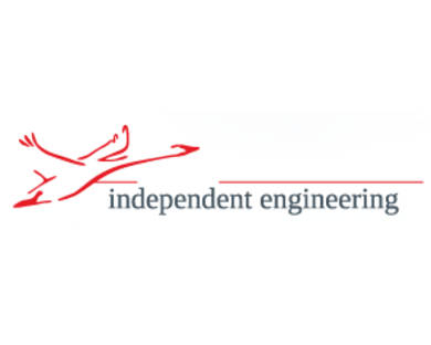 Independent engineering