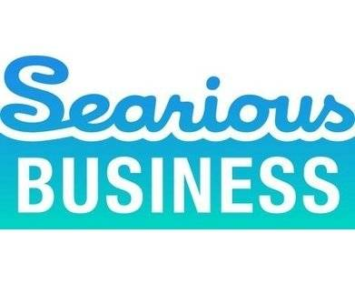 searious-business